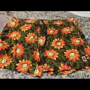 Men's Tommy Bahama Swim Trunk
